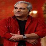 مهران مدیری در حال آماده سازی برای ساخت یک سریال