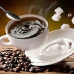 هنرنمایی های زیبای یک هنرمند ایتالیایی با قهوه