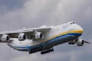 سقوط هواپیمای خصوصی عازم از آمریکا به هندوراس که دونیم شد
