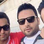 صحبت های جسورانه احسان علیخانی درباره ورود بانوان به ورزشگاه ها