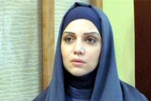 """""""الهام پاوه نژاد"""" بازیگر مشهور سرانجام از دخترش «کردیا» رونمایی کرد"""