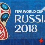 اولین حمله تروریستی به جام جهانی در مسکو و اولین تصاویر آن