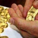 این مرد ۳۱ ساله ۳۸ هزار و ۲۵۰ سکه خریده است !