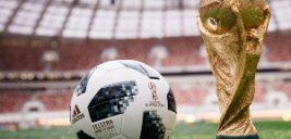 خشن ترین صحنه جام جهانی روسیه تا امروز را ببینید