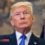 تصاویری از برگزاری اولین ضیافت افطار «دونالد ترامپ» در کاخ سفید