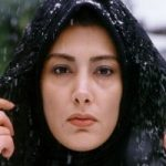 حضور «لادن طباطبایی» در شبکه «من و تو» بدون حجاب
