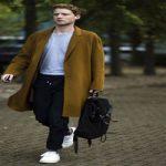 عجیب ترین مدهای بهاری برای لباس مردان