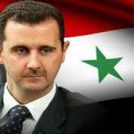 جدیدترین تصویر از اسماء اسد همسر بشار اسد را ببینید