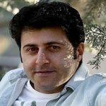 هومن حاجی عبداللهی به گران شدن دلار واکنش نشان داد
