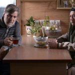 رهایم نکن به عنوان پربینندهترین سریال رمضان ۹۷ معرفی شد