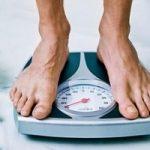 این مرد با کاهش وزن ۷۰ کیلویی شبیه به شخصیت های کارتونی شد