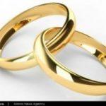 کوتاهترین ازدواج تاریخ ؛ طلاق بعد از ۱۵ دقیقه