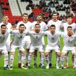 گرانترین بازیکن تیم ملی ایران و جهان در جام جهانی کیست؟