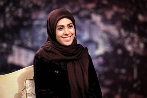 یاسمین اشکی