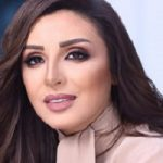 عید فطر متفاوت مردم عربستان با خوانندگی زن عرب!!