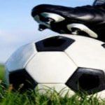 خواستگاری دختران خارجی از فوتبالیست های خوشتیپ ایرانی!