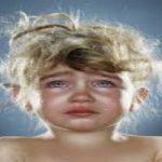 تجاوز به یک دختر ۸ ساله زیبا در مکانی عجیب