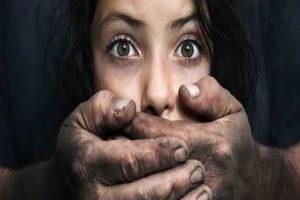 تجاوز وحشیانه ۳ مرد با دختر ۱۸ ساله آنلاین از اینستاگرام پخش شد!