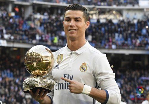 ثروتمندترین ورزشکاران دنیا