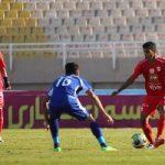 جدیدترین لژیونر فوتبال ایران در لیگ بلژیک چه کسی است ؟