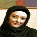 تیپ خاص لیلا اوتادی و شبنم فرشادجو در جشن تولد شقایق فراهانی