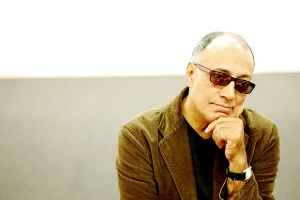 تیپ سوپراستارهای سینما در دومین سالگرد «عباس کیارستمی»