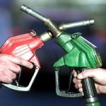 دو نرخی شدن قیمت بنزین پیشنهاد جدید دولت