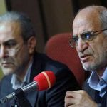 تغییر ساعت کار ادارات تهران از اول مرداد ۹۷