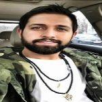 طنز محسن افشانی در استوری اینستاگرامش