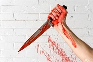 قتل عروس ۷ ساله توسط شوهر ۳۵ ساله اش