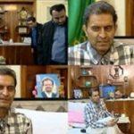 مبارزه ناصر خیرخواه مجری معروف با سرطان