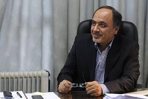 واکنش حمید ابوطالبی به مذاکره ترامپ با ایران