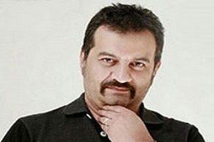 واکنش مهراب قاسم خانی به توضیح صدا و سیما در پخش مستند بیراهه