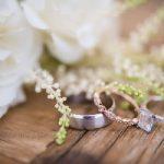 با پرخرج ترین عروسی تاریخ ایران تاکنون آشنا شوید