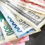 جزئیات خبر توقف پرداخت ارز دولتی به مسافران