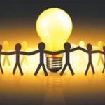 پیشنهاد تعطیلی یک روز در هفته برای کاهش مصرف برق