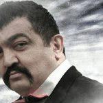احمد ایراندوست هم به کمپین کنسرت خیابانی رایگان پیوست