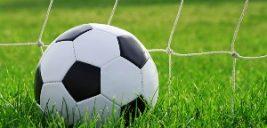گران قیمت ترین فوتبالیست ایرانی ، مشخص شد