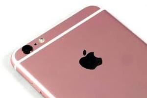 با رنگ های جدید گوشی های آیفون آشنا شوید