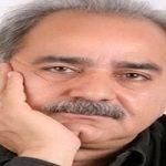انتقاد پرویز پرستویی از مسئولین کشور