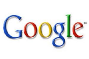 تغییر لوگوی گوگل به افتخار اولین بانوی مهندس جهان
