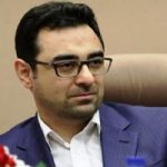 جزئیات خبر بازداشت احمد عراقچی معاون ارزی بانک مرکزی