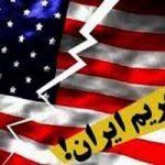 بازگشت تحریم های آمریکا از امروز ۱۵ مرداد ۹۷ + لیست تحریم ها