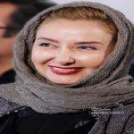 متفاوت ترین تیپ کتایون ریاحی در کنسرت علی زند وکیلی