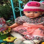 ماجرای عجیب از خرید عروسک یک زن که بچه دار نمی شد