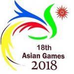 خواستگاری در بازی های آسیایی در بین هواداران