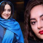 فیلم «رویای سهراب» با بازی بهاره کیان افشار و ترلان پروانه
