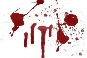ماجرای پرداخت دیه برای اعدام برادر ۶۰ ساله