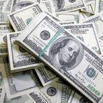 جزئیات خبر گم شدن ۹ میلیارد دلار ارز دولتی
