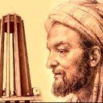 نزدیکترین تصویر از چهره ابو علی سینا